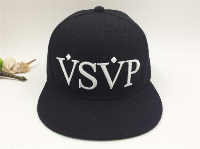 หมวกแฟชั่น EXO BAEKHYUN VSVP