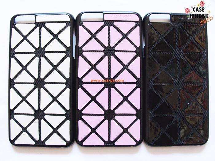 เคส Bao Bao ไอโฟน 6/6s 5.5 นิ้ว