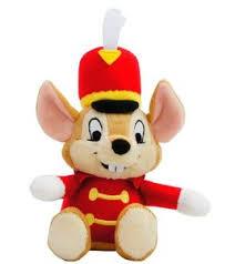 ตุ๊กตาหนูน้อย Timothy dumbo disney