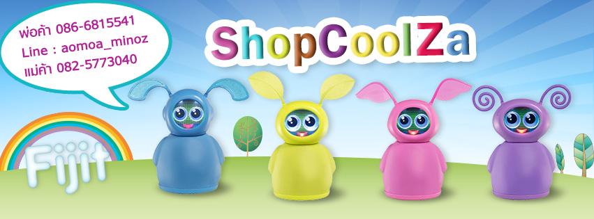 ShopCoolZa