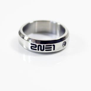 แหวน 2NE1