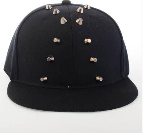 หมวกแฟชั่น EXO LUHAN SEHUN สีดำ
