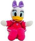 Daisy Duck chracter