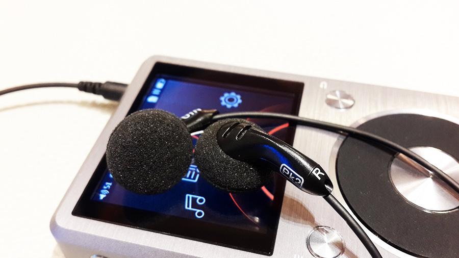หูฟัง Yuin PK2 Earbud ระดับตำนาน เสียงโปร่งคมชัด รายละเอียดจัดเต็ม เสียงสูงไปได้ไกลฟังสบาย