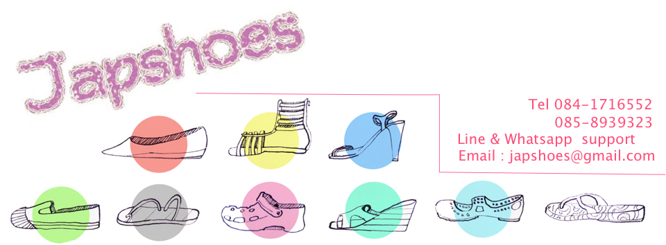 japshoes