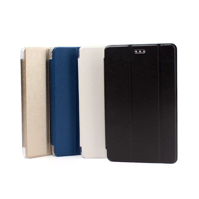 เคส Original Cube T7 Leather Case