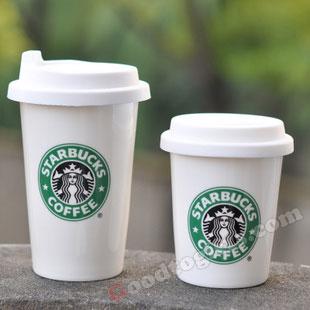 แก้วสตาร์บัค Starbucks Tumbler