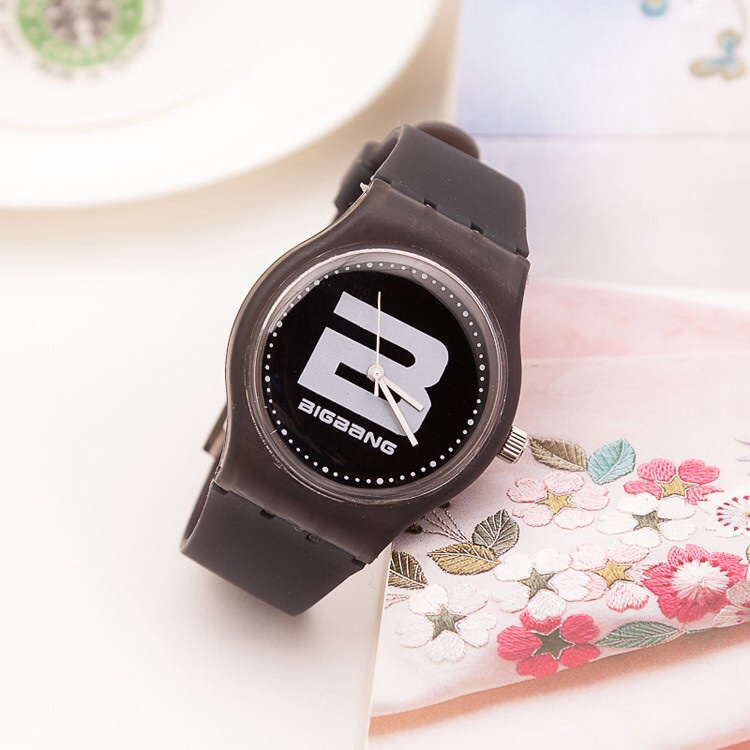 นาฬิกา BIGBANG