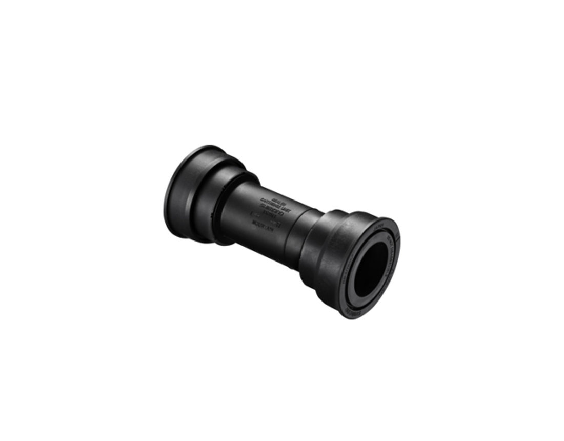 92mm Pressfit 89.5 Shimano XT BB-MT800 HollowTech II Bottom Bracket