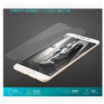 OPPO F1 Plus ฟิล์มกระจกนิรภัยป้องกันหน้าจอ 9H Tempered Glass 2.5D (ขอบโค้งมน) แบบที่ 1