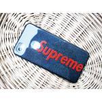 IPhone X เคสกากเพชร 3in1 สุพรีมหลังแข็งขอบนิ่ม(ใช้ภาพรุ่นอื่นแทน) -สีดำ