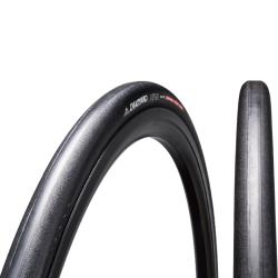 Ritchey Race Slick 700 x 25C 25-622 Road Racing Bike Clincher Foldable Tire Tyre