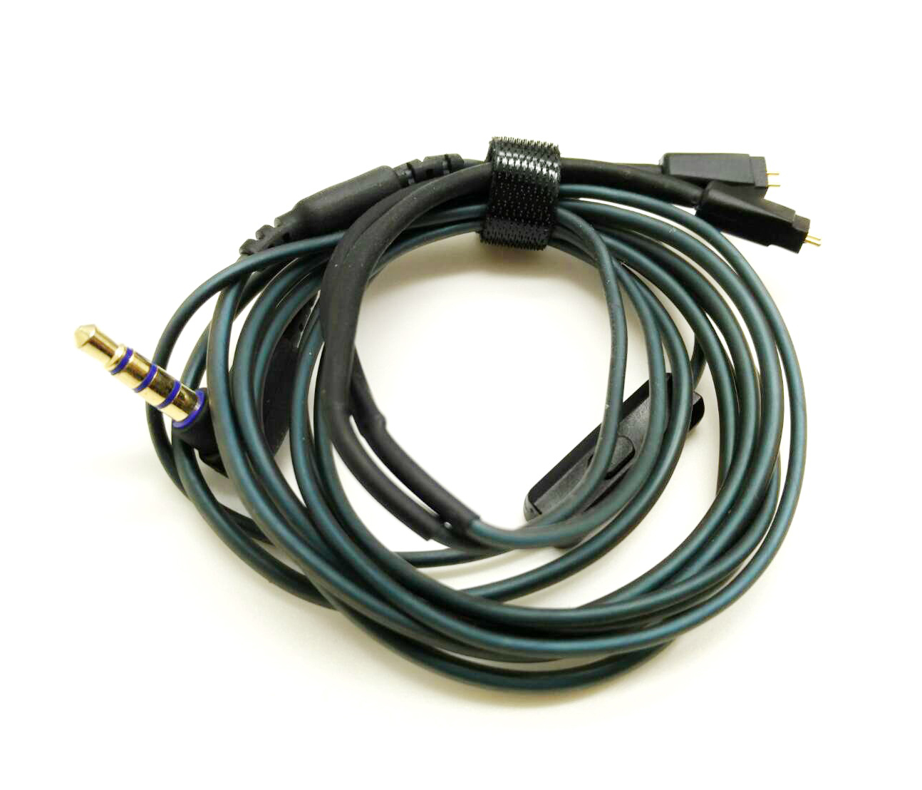 ขาย X-tips สายเปลี่ยนหูฟังสำหรับ KZ ZS3 , KZ ZS5 (ไม่สามารถใช้ร่วมกับ ZSTได้)