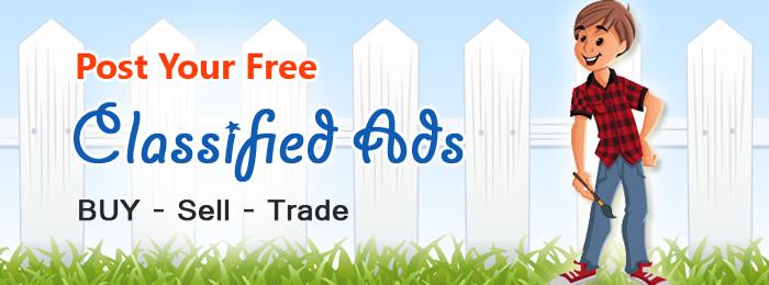 marketrelax.com ลงประกาศฟรี ไม่เสียค่าใช้จ่าย โพสต์ฟรี โฆษณาฟรี โปรโมทเว็บไซด์ฟรี ประชาสัมพันธ์ฟรี ฝากร้านฟรี ฝากช่อง YouTube โปรโมท Social Media ฟรี รองรับ SEO โอกาสค้นหา Google,Yahoo Bing