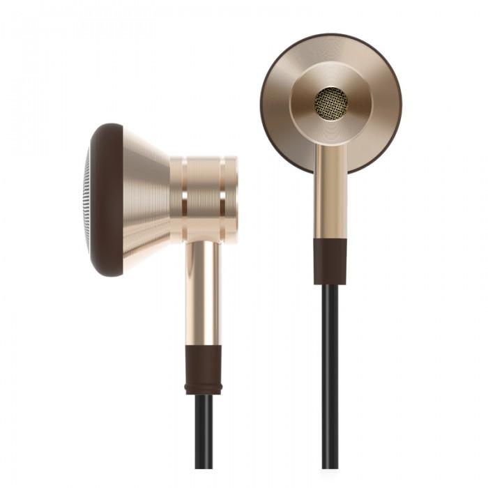 ขายหูฟังเอียบัด Xiaomi 1More หูฟังแบบBalanced Dual-damping มีไมค์ และ ปรับเสียง Android ได้ !!