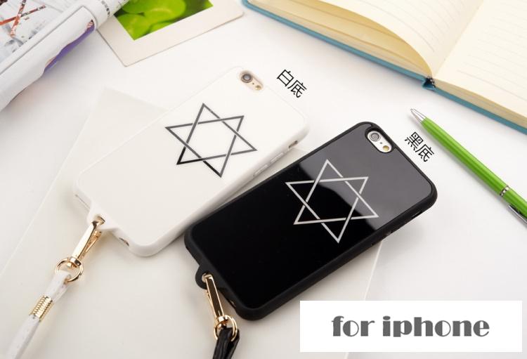 เคส iPhone SE,Case iPhone SE,เคสไอโฟน SE