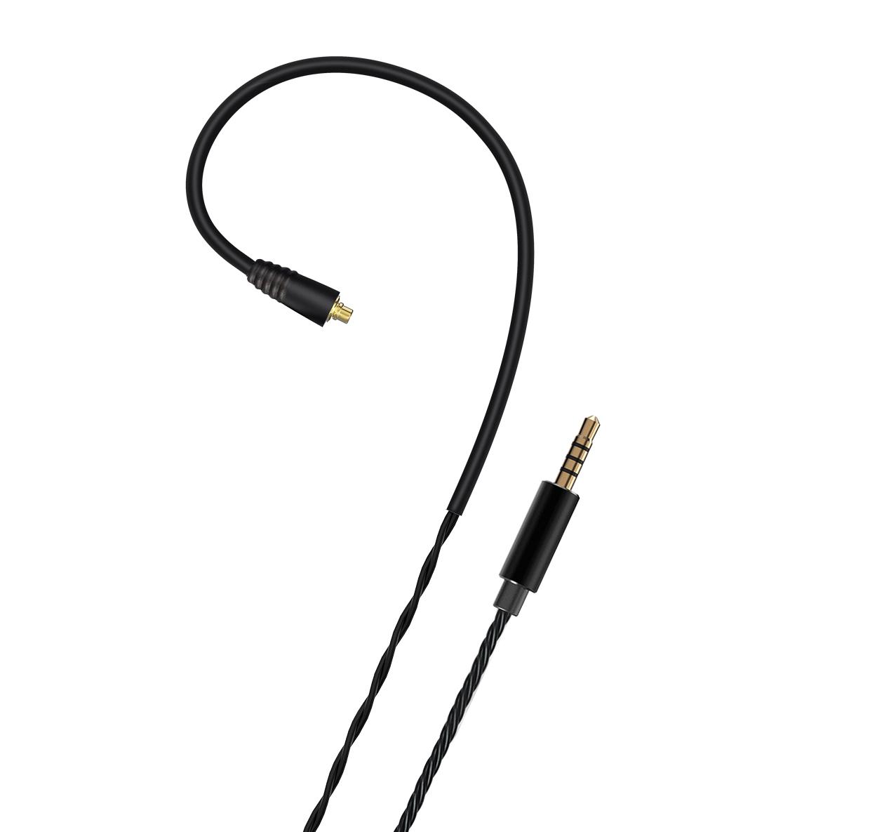 ขาย FiiO RC-MMCX2B สายหูฟัง MMCX แบบ 2.5 balanced