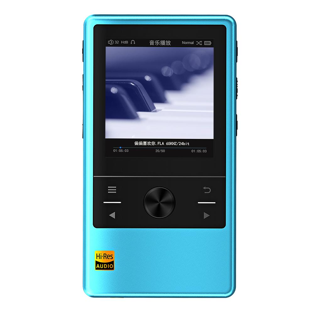 ขาย Cayin N3 เครื่องเล่นพกพา Hi-Res รองรับ Loseless DSD MP3 USB DAC Bluetooth 4.0