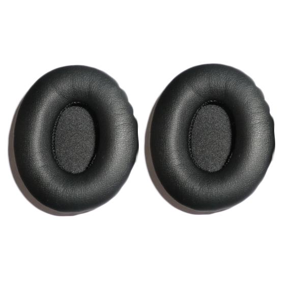ขาย ฟองน้ำหูฟัง X-Tips รุ่น XT73 สำหรับหูฟัง Monster solo hd Headphones (สีดำ)