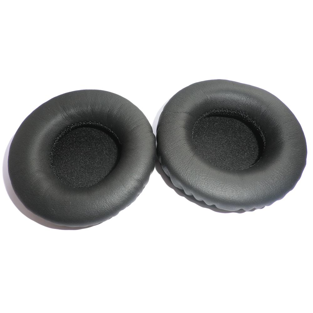 ขาย ฟองน้ำหูฟัง X-Tips รุ่น XT78 สำหรับหูฟัง Monster Ntune