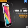 สำหรับ OPPO N3 ฟิล์มกระจกนิรภัยป้องกันหน้าจอ 9H Tempered Glass 2.5D (ขอบโค้งมน) HD Anti-fingerprint