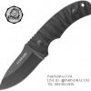 มีดใบตายเดินป่า SCHRADE Knife SCHF57 ของแท้ 100% นำเข้าจาก USA