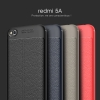 เคส Xiaomi Redmi 5A ซิลิโคน TPU สีพื้นสวยงามมาก ราคาถูก