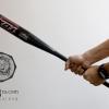 ไม้เบสบอล แบบหนัก ขนาด 27 นิ้ว อุปกรณ์ออกกำลังกาย และ ป้องกันตัวในเวลาเดียวกัน