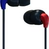 ขาย หูฟัง Soundmagic ES10 หูฟังอินเอียร์น้ำหนักเบา รูปทรงกระทัดรัด ใส่สบายไม่เจ็บหู ราคาประหยัดแต่คุณภาพเสียงแซ่บเวอร์เกินราคาค่าตัว
