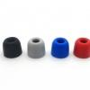 ขาย X-Tips จุกโฟมสำหรับหูฟังอินเอียร์ ขนาดมาตรฐาน (5.0mm)