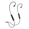 ขายสายหูฟัง Magaosi B3 ระดับ HiFi รองรับบลูทูช APT-X ขั้ว MMCX