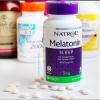 Natrol, Melatonin TR, Time Release, 3 mg, 100 Tablets