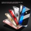 ไอโฟน 7 4.7 นิ้ว tpu ขอบสีโครเมียม(ใช้ภาพรุ่นอื่นแทน)