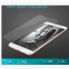 OPPO F1 Plus ฟิล์มกระจกนิรภัยป้องกันหน้าจอ 9H Tempered Glass 2.5D (ขอบโค้งมน) ราคาถูก