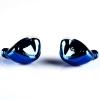 ขาย TFZ EXCLUSIVE 5 หูฟังไดร์เวอร์ Graphene ระดับ HiFi ถอดสายได้
