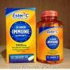 # ไม่เป็นกรด # Nature's Bounty, Ester-C, Immune Support, 1000 mg, 120 Coated Tablets