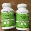 Vitacost CoQ10 -- 200 mg - 60 Capsules