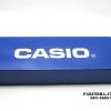 กล่องคาสิโอ Casio กล่องสวมแบบสองชิ้นสไลด์