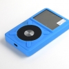FiiO HS8 เคสซิลิโคนกันกระแทกอย่างดีสำหรับ FiiO X5 Music Player มี4สีสันให้เลือก