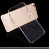 เคสยางใสslim ไอโฟน 7 4.7 นิ้ว