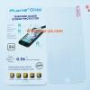 ฟิล์มกระจกใสเต็มจอ Iphone 6 plus - 5.5 หน้า 1 แผ่น