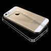 เคสยางใส slim 0.3 ไอโฟน 5/5se/5s