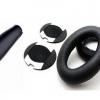 ขายฟองน้ำหูฟัง X-Tips รุ่น XT6 สำหรับหูฟัง Bose QuietComfort QC15 QC2 + ก้านหูฟัง