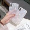 ไอโฟน5/5se/5s เคสเนื้อมุก(ใช้ภาพรุ่นอื่นแทน)