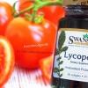 Swanson Lycopene 20 mg 60 Sgels