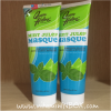 # มาร์ก สิว # Queen Helene, The Original Mint Julep Masque, 8 oz