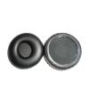 ขาย ฟองน้ำหูฟัง X-Tips รุ่น XT74 สำหรับหูฟัง Monster Beats wirelss บลูทูธ (สีดำ)