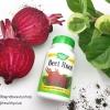 # สิวมีหัว # Nature's Way, Beet Root, 500 mg, 100 Capsules