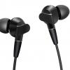 ขาย FiiO F5 หูฟังระดับ Hi-Res Audio ขั้ว MMCX ถอดสายได้ รองรับ iOS Android