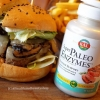 # ช่วยย่อย # KAL, Super Paleo Enzymes, 60 VegCaps